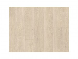 Panele winylowe Dąb Beżowy PUCL 40080 Pulse Click Quick-Step