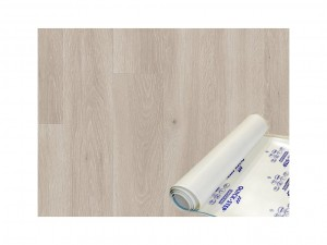 Panele Dąb jasny Long Island LPU1660 Largo Quick-Step