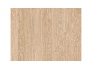 Panele winylowe Dąb Rumiany PUCP40097 Pulse Click+ Quick-Step