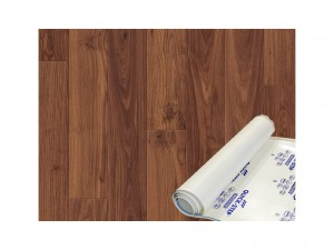 Panele Orzech olejowany UF1043 Perspective Quick-Step
