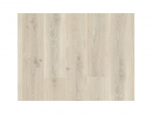 Panele Dąb szary Tennessee CR3181 Creo Quick-Step