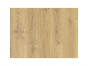 Panele Dąb natur Tennessee CR3180 Creo Quick-Step