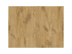 Panele Dąb natur Louisiana CR3176 Creo Quick-Step