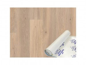 Panele Dąb naturalny Long Island LPU1661 Largo Quick-Step