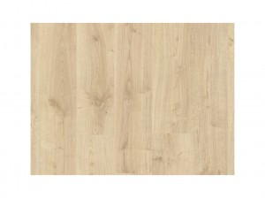 Panele Dąb natur Virginia CR3182 Creo Quick-Step
