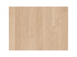 Panele winylowe Dąb Rumiany PUCL40097 Pulse Click Quick-Step