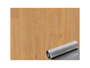 Panele Dąb Moonlight naturalny CLM1659 Classic Quick-Step