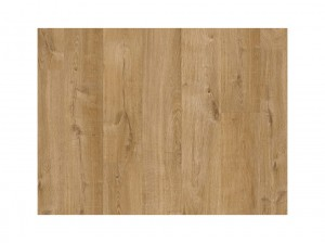 Panele winylowe Dąb Naturalny PUCL40104 Pulse Click Quick-Step