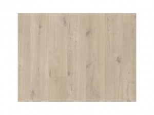 Panele Winylowe Quick-Step DĄB BEŻOWY PUCP40103
