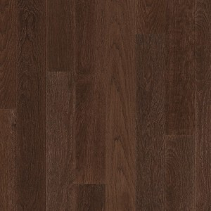 DESKA DĄB COFFEE BROWN MATOWY CAS1352 Quick Step