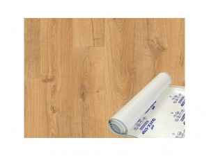 PaneleDąb naturalny Cambridge LPU1662 Largo Quick-Step